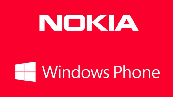 Microsoft is planning to stop using the Nokia and Windows Phone brands this holiday season in its marketing materials. GeeksOnGadgets has obtained an internal Microsoft document that details the...