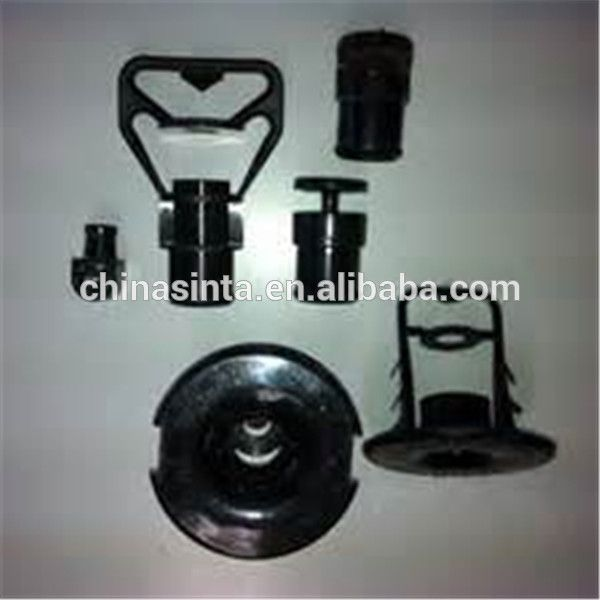 Evaporative Cooling Tower Nozzle Cooling Tower Nozzles Tower
