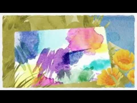 356 best watercolor tutorials images on Pinterest | Watercolor ...