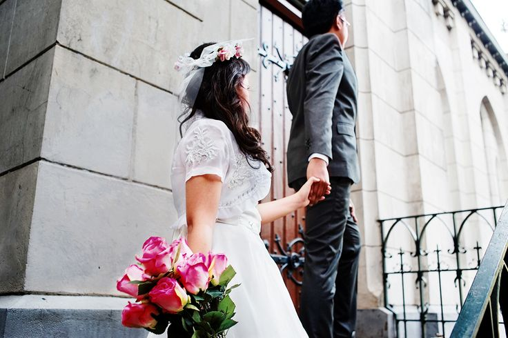 This is incredible! Great works by GoFotoVideo http://www.bridestory.com/gofotovideo/projects/windy-di-katedral