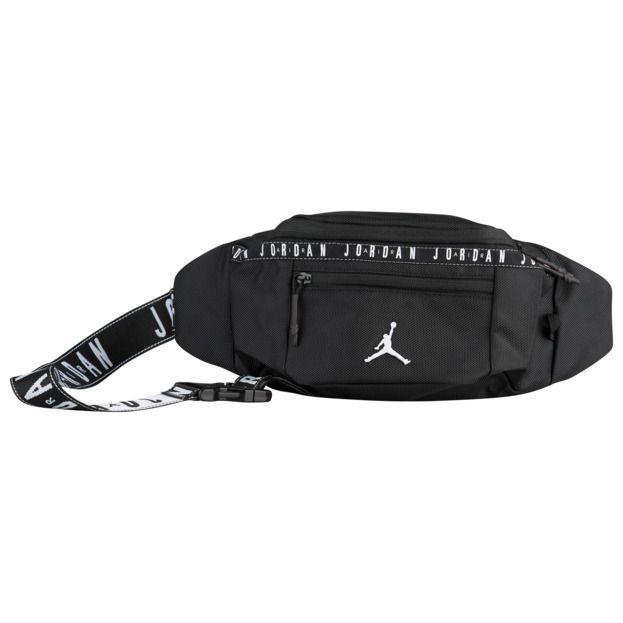 Pin on Backpacks \u0026 Stylish Bags