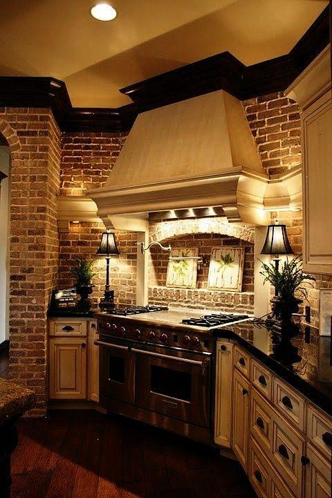 Terrific Home Interior Design Books Free Download Visit