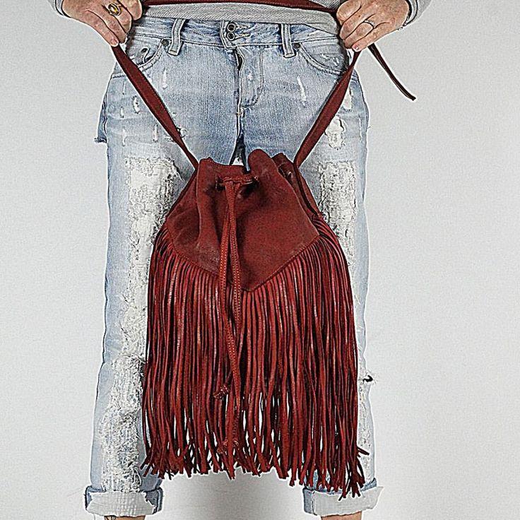 art. virginia  #101meme #bags #onlyleather #tintocapo