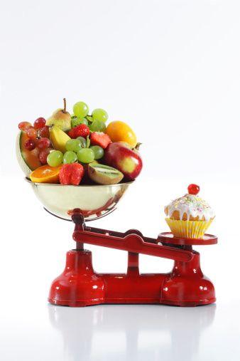 remedio casero para la diabetes