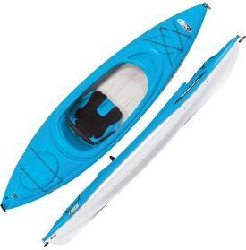 Pelican Trailblazer Kayak   DICK'S Sporting Goods $229.99