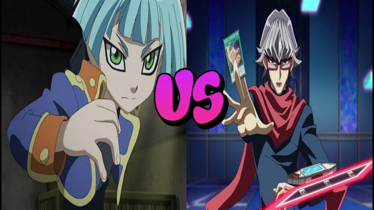 The King of Games Tournament II Quaterfinal: Sora vs Declan (Match #28)