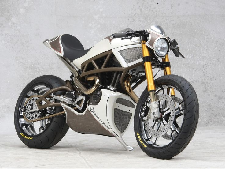 Mr Sands seems to have that knack of lifting drawings off of paper and turning them into something rideable without comprimise. Wonder what the price tag would be??: Sands Design, Buell Bikes, Buell Designed, Bikes Biker, Bobber Bikes, Roland Sands, Cafe Racer, Design Motorcycles