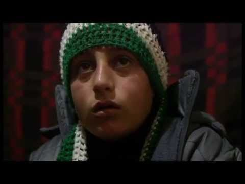 Syria: 'This is Exile' - Newsnight - YouTube