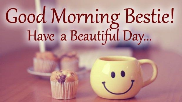Beautiful Good Morning Wishes Quotes From Latest Collection Good Morning Wishes Friends Good Morning Wishes Good Morning Wishes Quotes