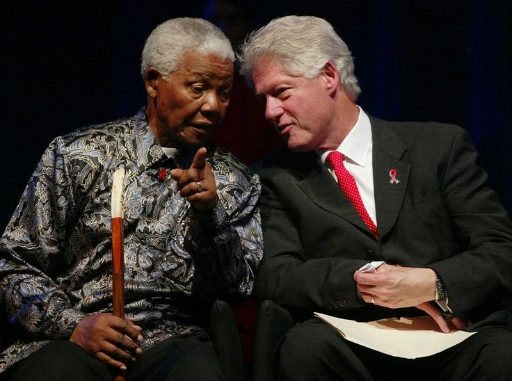 descriptive essay on nelson mandela A free esl lesson plan on nelson mandela biography  nelson mandela  was one of the most loved and respected people in the world  writing write  about nelson mandela for 10 minutes show your partner your paper correct  each.