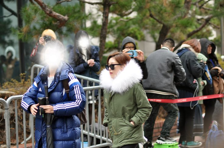151120 Brown Eyed Girls arriving at Music Bank by KpopMap #musicbank, #kpopmap, #kpop, #BrownEyedGirls, #kpopmap_BrownEyedGirls, #kpopmap_151120