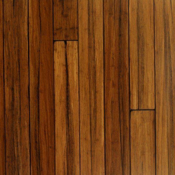 772 Best Bamboo Flooring Images On Pinterest Bamboo