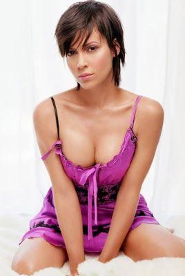 alyssa milano bikini pictures - Yahoo Image Search Results