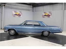 Image result for 1962 Chevy impala