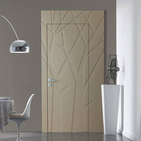 Двери Bertolotto #двери #салон_дверей #bertolotto #idealinterier #идеалинтерьер #doors #итальянские_двери #арбат