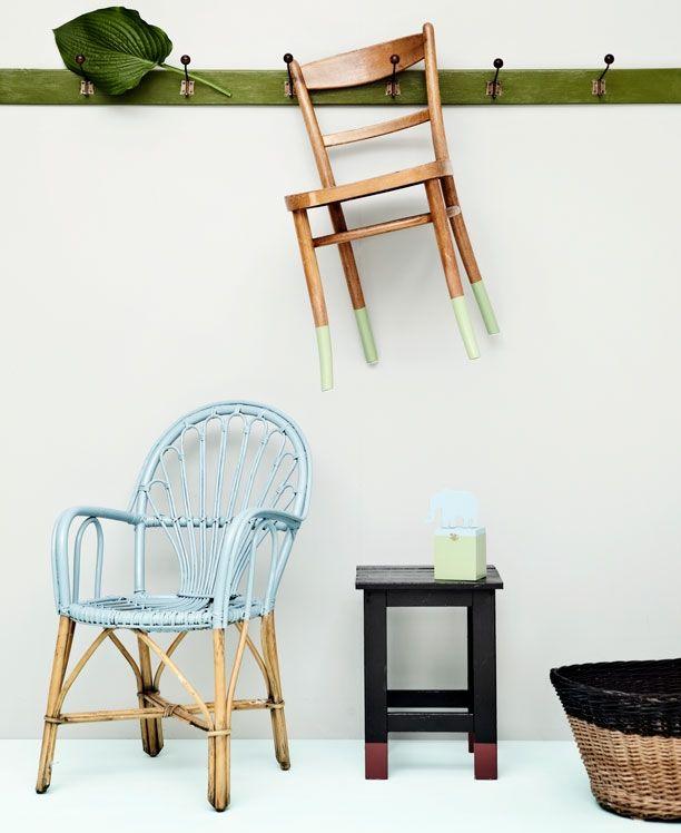 Reinvent Furnitures Ideas. Furniture Ideas