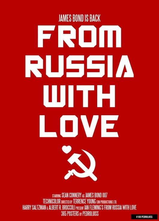 Humor More Russian Woman Guide 4