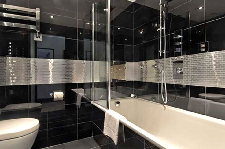 Best 17 Best Images About 5 Star Hotel Bathroom Design On 400 x 300