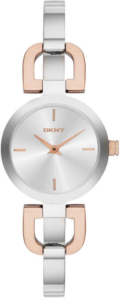 Shop Online Now DKNY Watches - Egypt | Souq