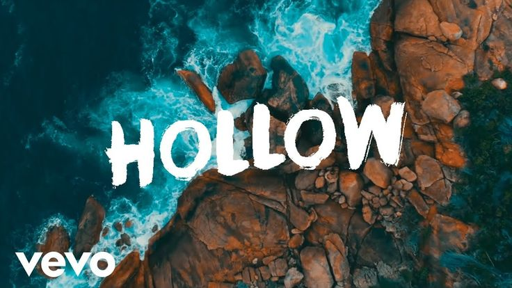 The Chainsmokers ft. Selena Gomez - Hollow (Official Video)