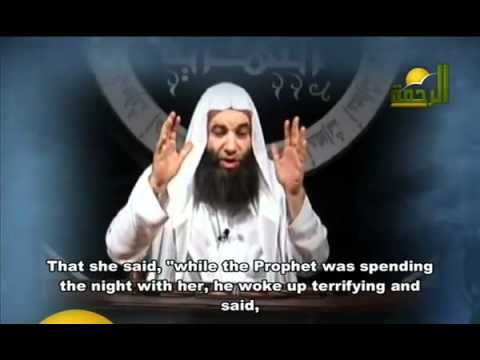the signs of the anti-Christ (the dajjal) in Islam. - http://www.christianworldviewvideos.com/end_times_prophecy/anti_christ/the-signs-of-the-anti-christ-the-dajjal-in-islam/