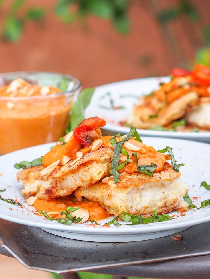25 best red snapper recipes ideas on pinterest snapper for Best fish fry recipe
