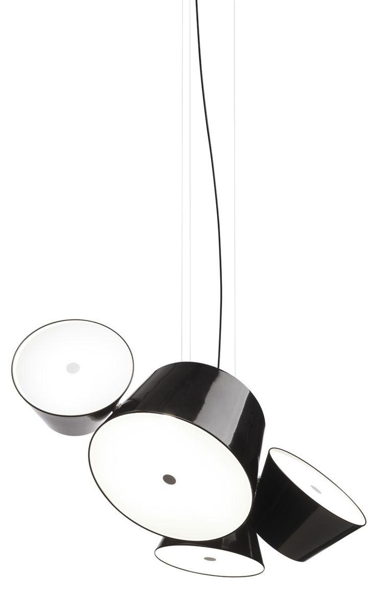 modern lighting concepts. \ Modern Lighting Concepts