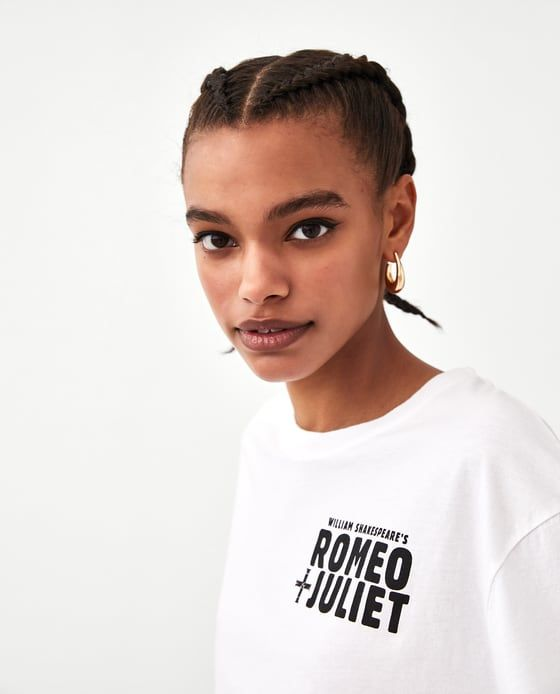 f1b362b9 Women in art collection sweatshirt © bijou karman 2019 | closet ...
