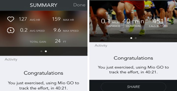 Four Must-Do Workouts for Pregnant Women   Mio Global