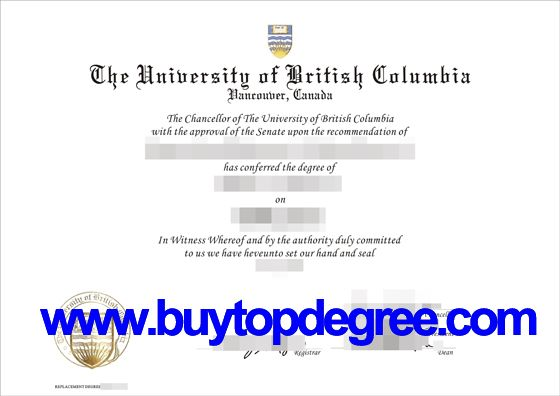 May I know how to buy University of British Columbia diploma online? Buy Instant Degree, Bachelor Degree, College Diploma, Diploma, Mark Sheet from @buytopdegree.com   QQ: 3438938163 Skype: Degree Provider Email: buydegree1@gmail.com