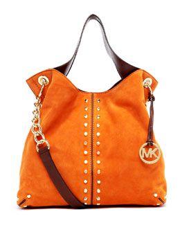 Michael Kors Large Shoulder ToteMichael Kors Outlet, Large Shoulder, Astor Large, Design Handbags, Michael Kors Bag, Leather Handbags, Shoulder Totes, Kors Uptown, Michaelkors