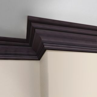 Visually stunning, high-end interior moulding for traditional and transitional…