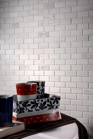 Wall tiles   Tesserae   Lea Ceramiche. Check it out on Architonic