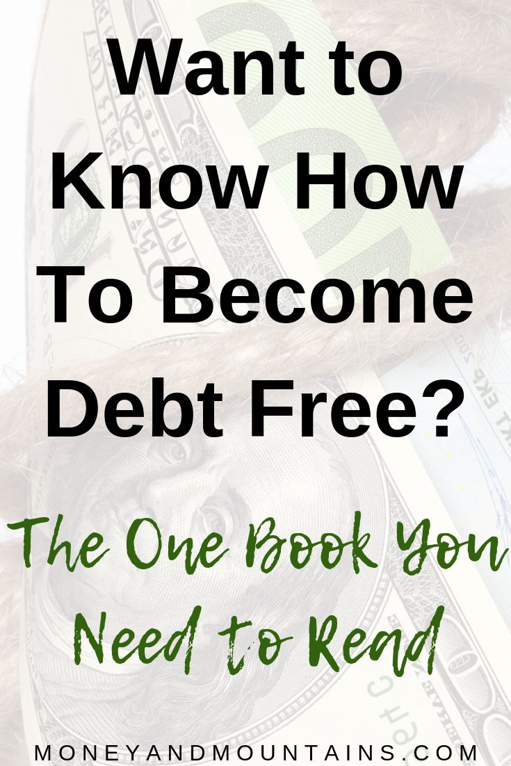 The Total Money Makeover Review: Amazing Debt Free Strategies