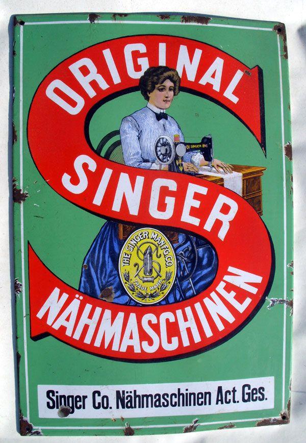 Popular Verkauf alte Werbung und Reklameobjekte Emailleschilder Blechschilder Emailschilder Werbeschilder