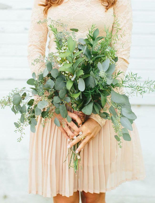 Handmade Ohio Barn Wedding Ashley Nick Photo Inspiration Pinterest Bouquets And Flowers