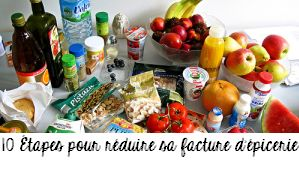 Blog: Ma vie frugale                                                                                                                                                                                 Plus