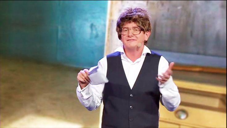 Смешные видео про евреев - Дизель шоу