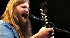 Country Music Lyrics - Quotes - Songs Modern country - Chris Stapleton Just Took Luke Bryan's Hit Song To The Next Level - Youtube Music Videos https://countryrebel.com/blogs/videos/chris-stapleton-takes-luke-bryans-hit-song-to-the-next-level