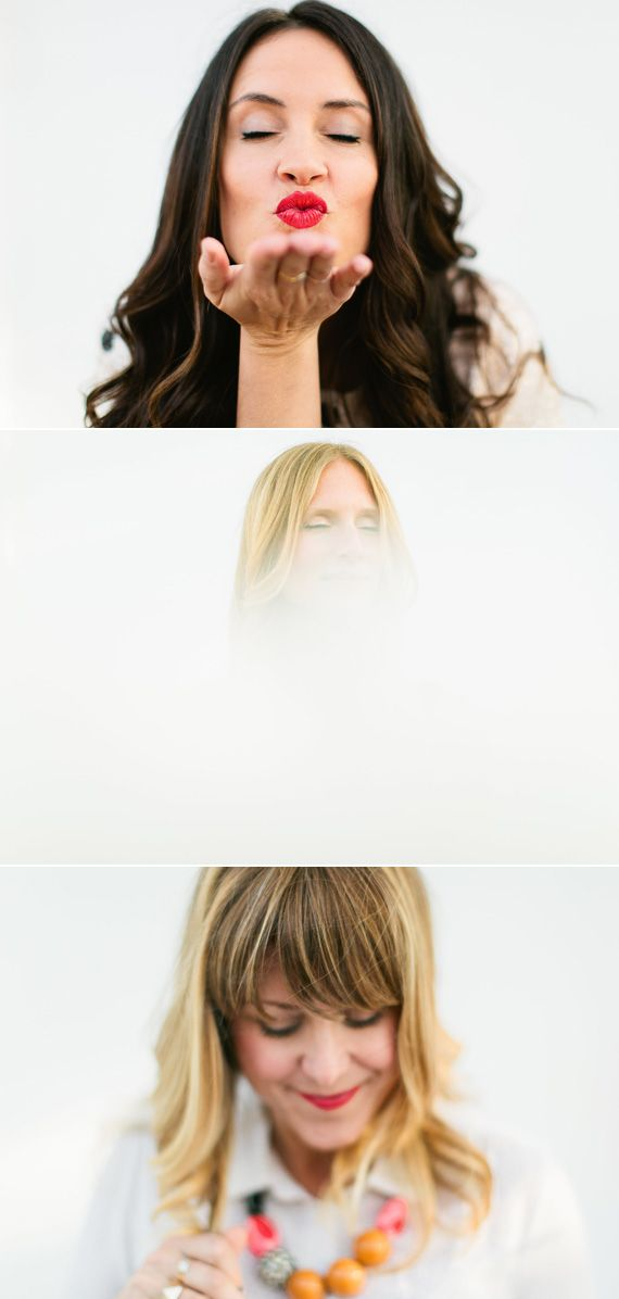 Cake Art Mo : 35 best images about Samantha & Ash on Pinterest Her ...