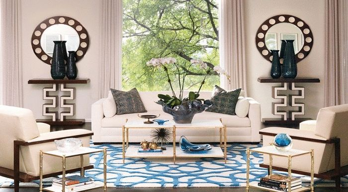 Exquisite home furnishings and accessories are what Global Views is all about! #globalviews #interiors #homedecor #design #interiorhomescapes #interiorhomescapes.com #interior homescapes