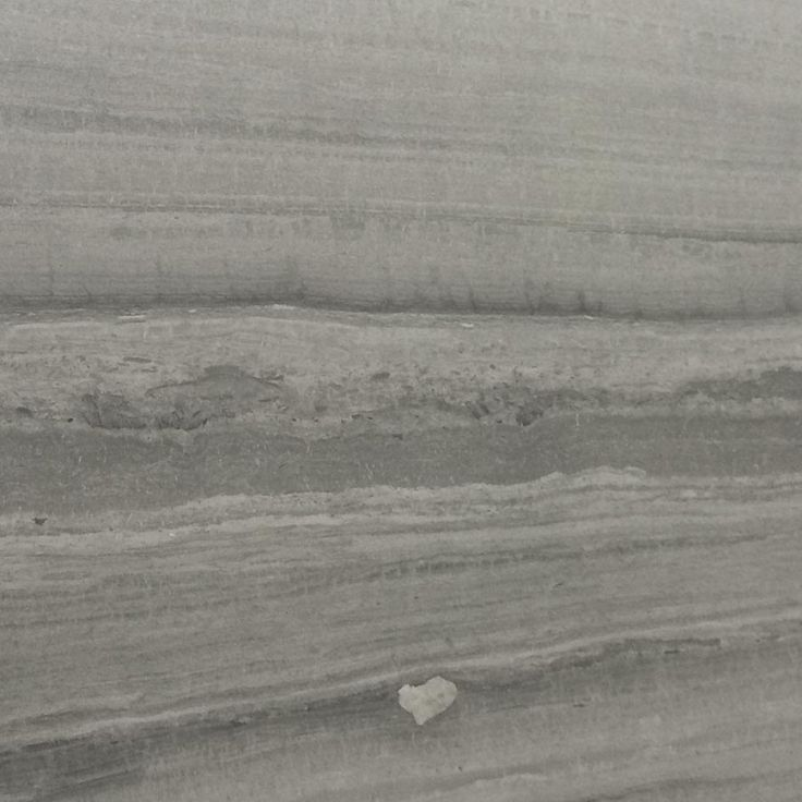 Pics Of  best Stone slabs images on Pinterest Marbles Travertine and Bathroom vanities