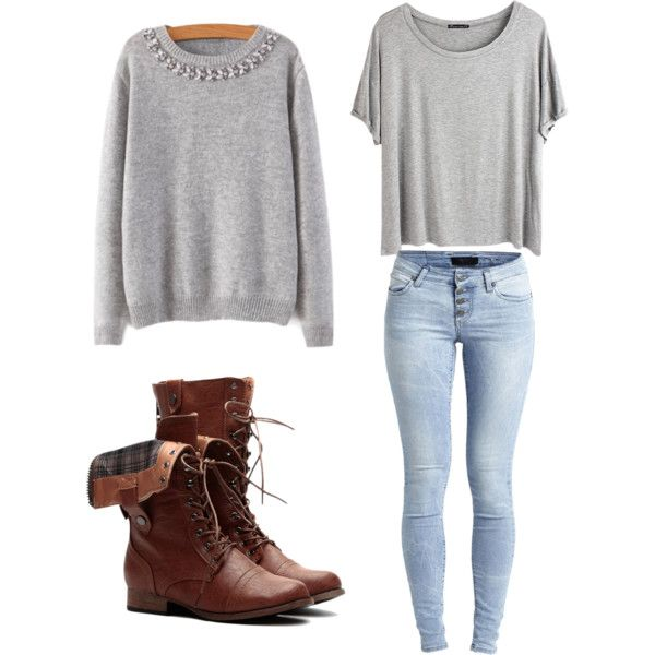 Untitled // 3 by lucywerta on Polyvore featuring polyvore fashion style Chicnova Fashion Object Collectors Item