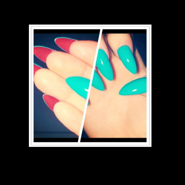 Fancy Nails - View business hours, services and reviews.