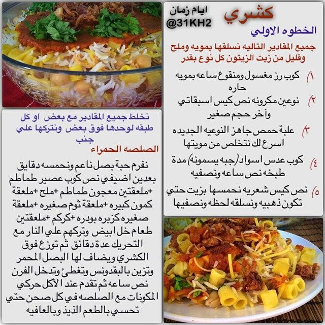 Instagram Photo By 31kh2 أيام زمان Via Iconosquare Cookout Food Egyptian Food Cooking Recipes