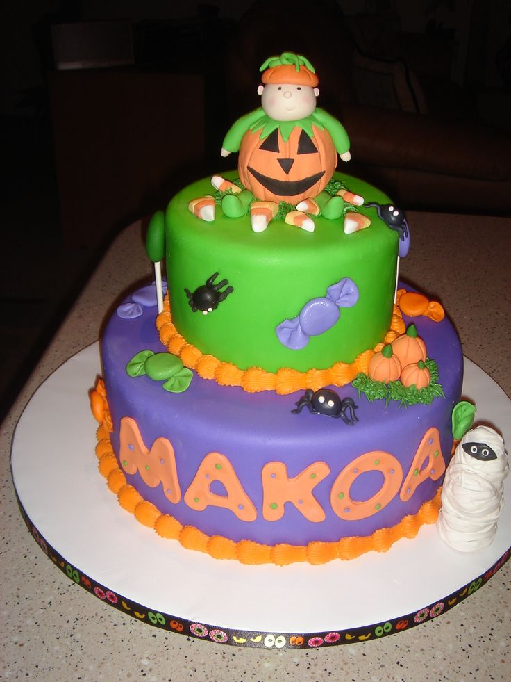 baby showers gothic halloween halloween cakes shower baby baby cakes