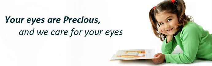 Sardana Eye Institute provides cataract surgery service in Delhi. Quick contact at Sardana Eye Institute! Get well expert and experienced doctor in Delhi, India. Book appointment for cataract surgery calls now +91-9716101030.