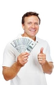 Approved cash advance in chickasha ok picture 2