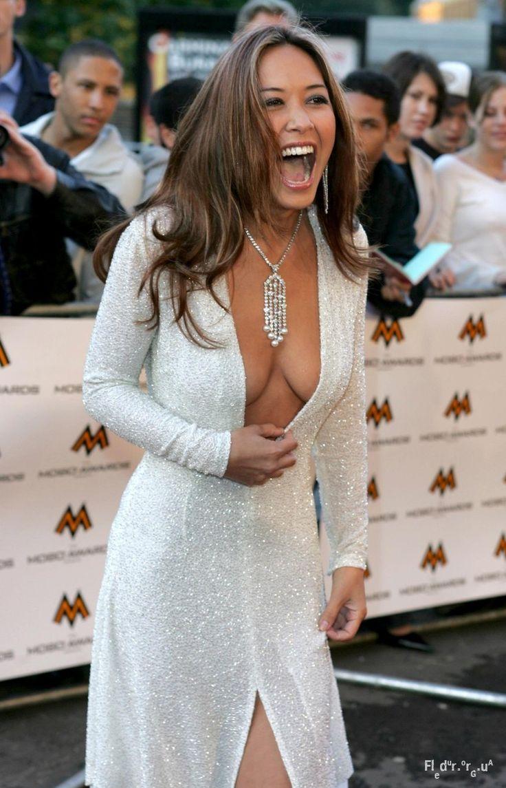 Debra Messing Braless Stunning 52 best gorgeous celebs images on pinterest   fine women, good