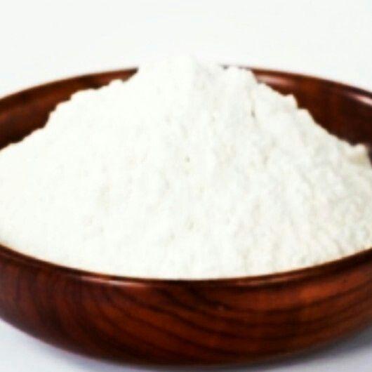 #karbonat faydalari: http://www.sifalibitkitedavisi.com